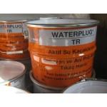 Цимент бърз Waterplug 5кг