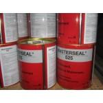 Еластификатор за хидроизолация Masterseal 525 8кг