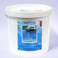Аквазон O2 гран. 5кг