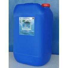 Аквазон (на кислородна основа) течен 30л