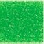 Стъклокерамика Lyrette Classic Зелена B82