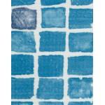 Фолио OCEAN луксозно, мозаечно, армирано 1,50х25м