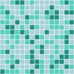 Стъклокерамика Lyrette Classic Микс Bluemarine