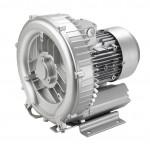 Компресор професионaлен  5.5 kW