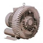 Компресор професионален 3,8 kW