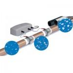Омекотител електрически Aqua 2000