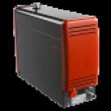 Парогенератор Helo HNS T1 6 kW