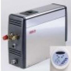 Парогенератор HELO HSX 4.7 kW