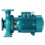 Помпа метална Friendly Water Pro 118 м3/ч, h=20m, 9.2 kW без предфилтър