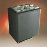 Печка електрическа 34.G, 15.0 kW за сауна