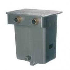 Нагревател за филтър TP20 18 kW